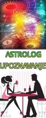 Astrolog Upoznavanje Bračno Posredovanje Jagodina Ćuprija Paraćin Rekovac Svilajnac Despotovac Balkanska Proročnica Baka Vasilija