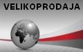 velikoprodaja srbija