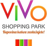 Vivo Shoping Night Jagodina