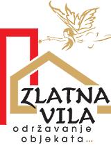 Zlatna Vila Održavanje Objekata Zgrada Jagodina
